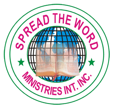 Spread The Word Ministries Int. Inc.